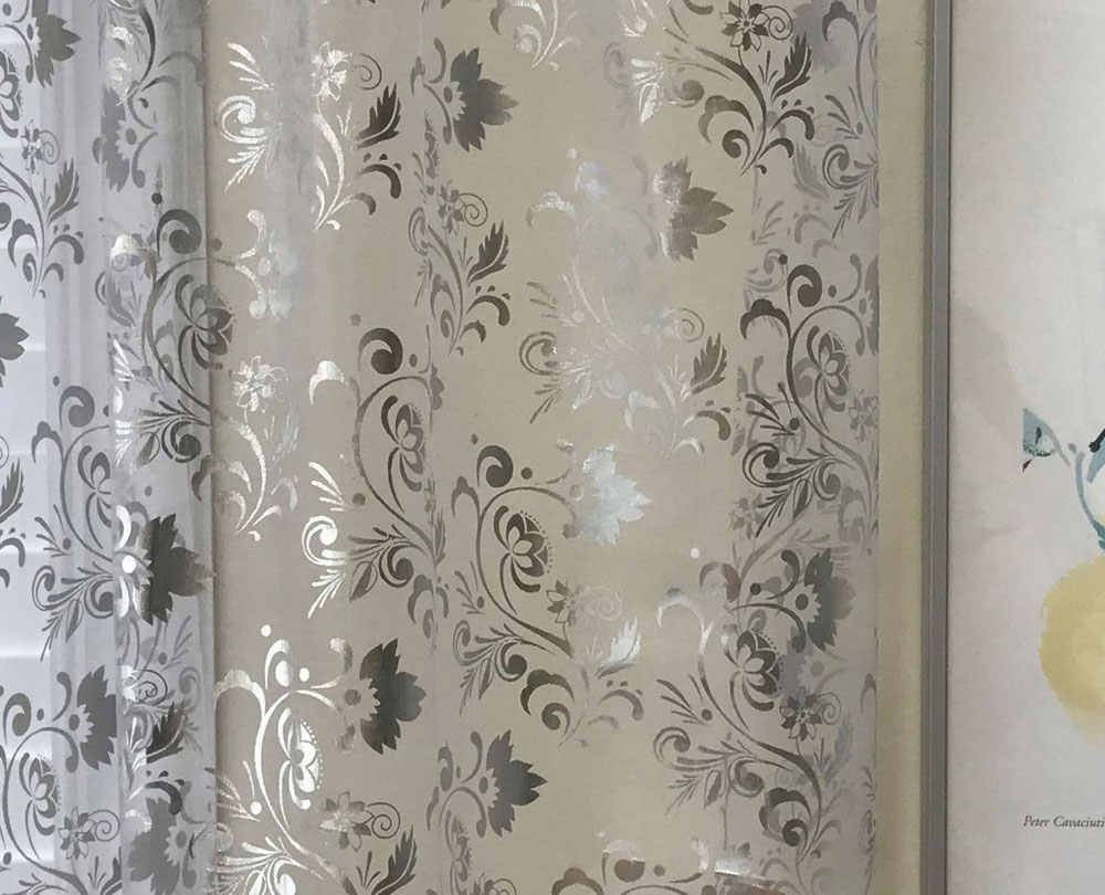 fun gold photo uk curtains best designs curtain fearsome room shower metallic white
