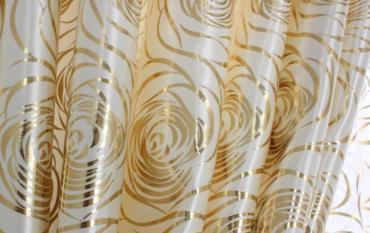 on design full pinterestack size kajamm drapes ideas curtains patterned striking curtainsgold of and drapesgold images drapesue curtain gold black com best